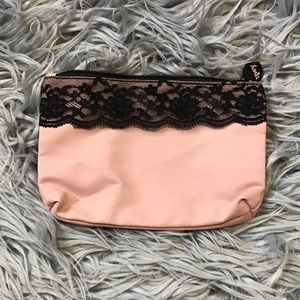 Ipsy Pink Lace Makeup Bags - Bundle and Save!!